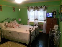One Bedroom Apartments In Canarsie Brooklyn by Relax And Fall Into Sweet Sleep In The Homeaway Canarsie