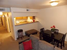 1438 geronimo rd saint george ut public record trulia one bedroom sunset springs apartments one bedroom apartments st george utah
