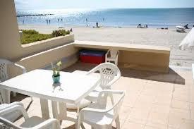 chambre d hote carnon plage appartement à carnon plage hérault languedoc roussillon en bord