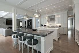 9 kitchen island marble kitchen island black and white marble