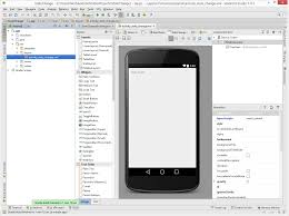 activity android android activity state changes an android studio exle