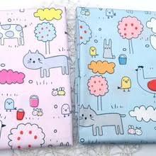 Farm Animals Crib Bedding by Popular Farm Animal Fabric Buy Cheap Farm Animal Fabric Lots From