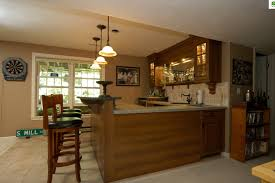 What Is The Best Flooring For Basements by The Best Flooring Options For A Basement In New England