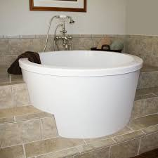 Hgtv Bathroom Vanities by Designer Bathroom Suites On Hgtv Small Bathroom Vanity Design