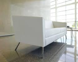 Global Reception Desk Global Wind Reception Furniture