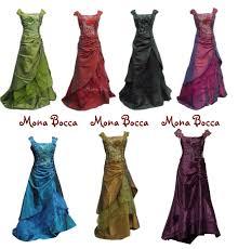 victorian prom dress masquerade ball baroque 8 26 masquerades