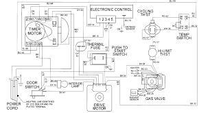 maytag dryer wiring diagram u0026 wiring diagram for maytag dryer