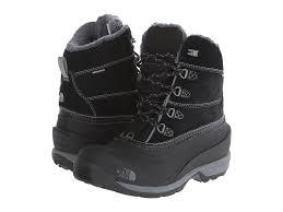 womens grey boots sale the womens shoes boots sale uk shop top designer