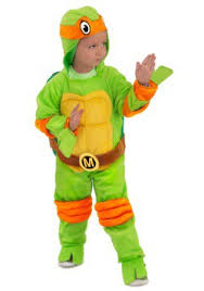Halloween Costumes 2t Boy Toddler Halloween Costumes Halloweencostumes