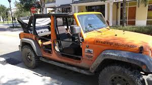 jeep orange orange jeep tours in ave maria fl u2013 bruce higgins jr u2013 medium