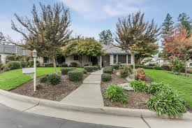 540 w athens ave for sale clovis ca trulia