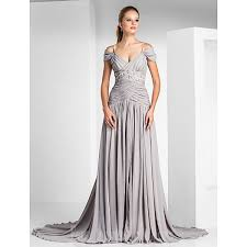 australia formal evening dress silver plus sizes dresses petite a