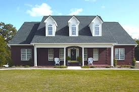 southern style house plans southern style house plan 4 beds 3 00 baths 1992 sq ft plan 56 152