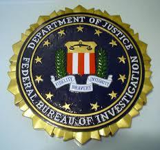 us bureau of mahogany wall plaques podium seals presidential seal