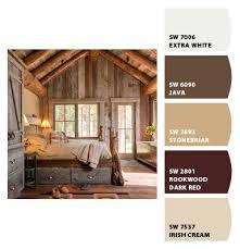 29 best paint colors images on pinterest paint colors color