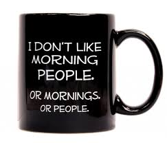 buy coffee cups 19 hilarious coffee mugs and where to buy them examined existence