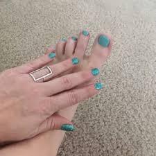 hannah nail spa 1628 photos u0026 49 reviews nail salons 8545 s