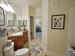 Home Design Outlet Center Orlando Fl Savannah Apartments Orlando Fl Welcome Home
