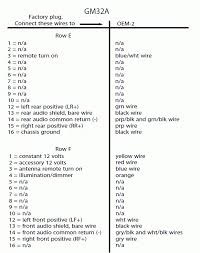 vauxhall astra 2001 wiring diagram vauxhall wiring diagrams