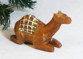 88 best christmas ornaments images on pinterest christmas