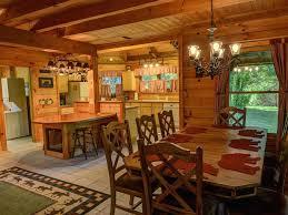 100 log dining room tables log dining room table snooker