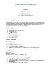 cover letter for accountant resume resume accounting corybantic us sample resume for accounting job resume cv cover letter resume for accounting