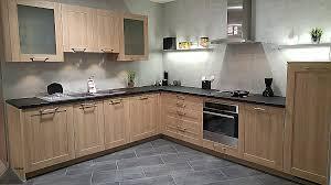 cuisine en bois blanc cuisine inspirational cuisine ikea grise laquée hd wallpaper