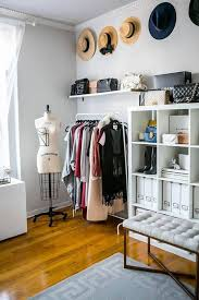 Best Lori WademanRodrigue Closet Ideas Images On Pinterest - Ideas for closets in a bedroom