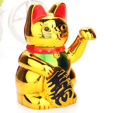 buy wholesale waving cat from china waving cat wholesalers