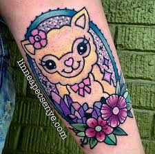 linnea tattoos asheville nc