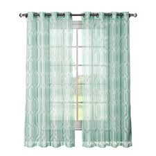 Amazon Extra Long Shower Curtain Curtains Sheer Linen Shower Curtain Shower Curtain Lengths Sheer