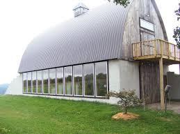 Dome Barn Windswept Farm U2013 Hosting Weddings Retreats U0026 Special Events In