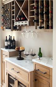 Kitchen Cabinet Wine Rack Ideas Wine Rack Kitchen Cabinets Wine Rack Insert Kitchen Wine Cabinet