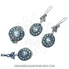 Ottoman Empire Jewelry Shop For Antique Ottoman Jewelry Inspired By The Rich