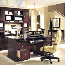 Officechairs Design Ideas Image High End Office Chairs Design Ideas 94 In Apartment