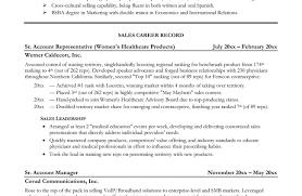 sales keywords top curriculum vitae writer website usa custom admission paper
