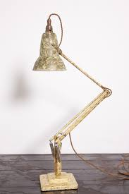 scumble anglepoise lamp decorative collective