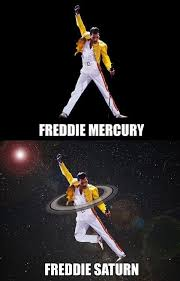 Saturn Meme - the best of internet memes memes gallery ebaum s world