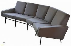 comment recouvrir un canapé d angle canape archiexpo canapé beautiful luxury canapé d angle convertible