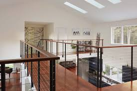 hammond lumber company maine home design