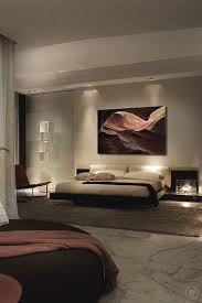 Artistic Bedroom Ideas Bedroom Modern Bedroom Lighting Ideas 20 Modern And Artistic