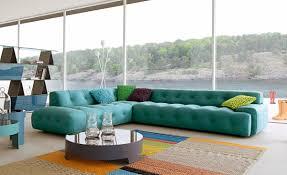Roche Bobois Mah Jong Sofa Cuisine Living Room Inspiration Modern Sofas By Roche Bobois Part
