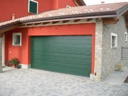 porte sezionali hormann le porte per il garage comodit罌 a sicurezza consigli porte