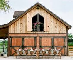 Wedding Venues South Florida 42 Best South Florida Event Venues Images On Pinterest South