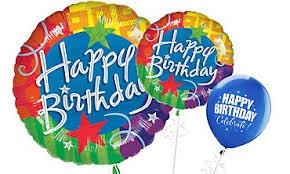 birthday balloons for men happy birthday cake quotes pictures meme
