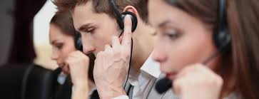 Windows Help Desk Phone Number by Windows Live Mail Technical Support 1 844 442 6444 Phone Number