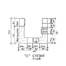 small c plans kitchen design tips and tricks small c shaped kitchen designs