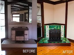inglewood fireplace abwfct com