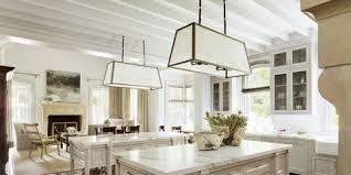 large kitchens design ideas best kitchen design ideas for small to large kitchens