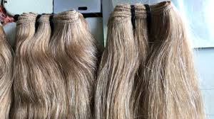 human hair suppliers indian human hair exporters remy hair suppliers india